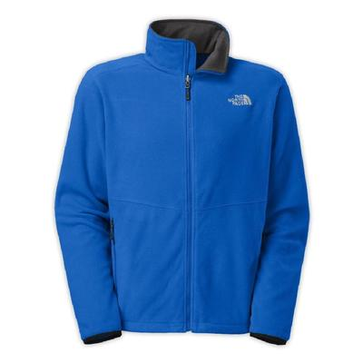 The North Face Pumori Wind Jacket Men's