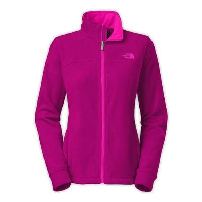 The North Face Pumori Wind Jacket Women's