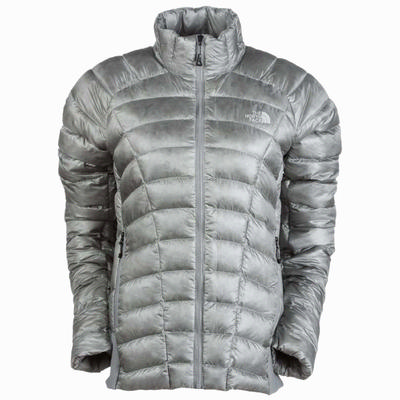 The North Face Quince Jacket Women's