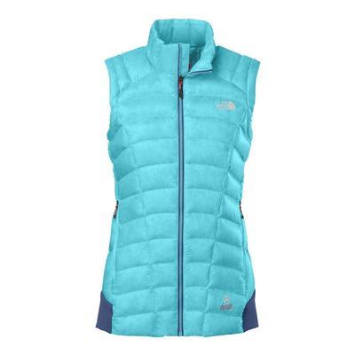 The North Face Quince Vest Women's