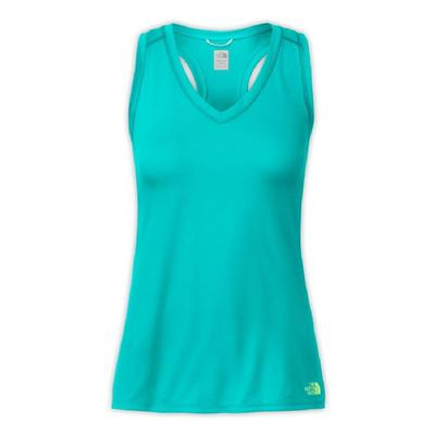 The North Face Reaxion Amp Tank Women's