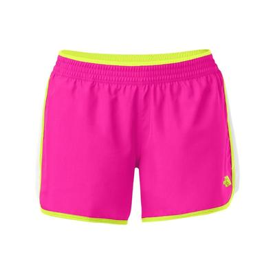 The North Face Reflex Core Short Women's