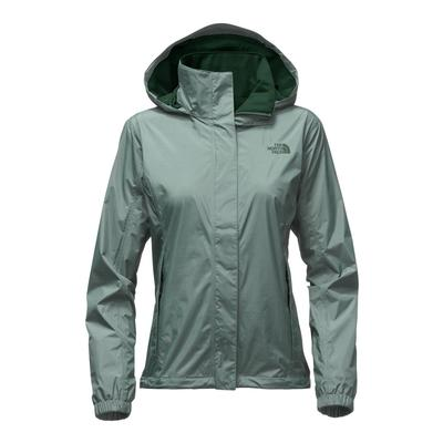The North Face Resolve Jacket Women's