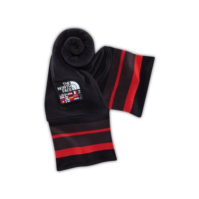 The North Face Mountain Novelty Scarf