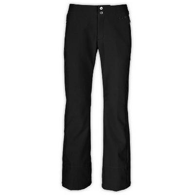 The North Face STH Women's Pant