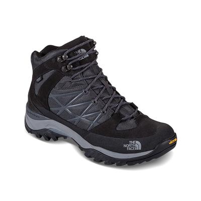 The North Face Storm Mid WP Shoe Men's
