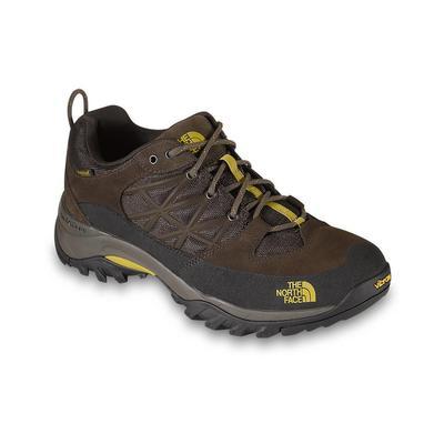 The North Face Storm WP Wide Shoe Men's