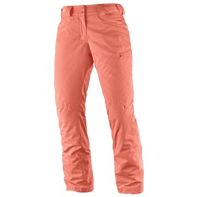 Salomon Fantasy Pant Women's