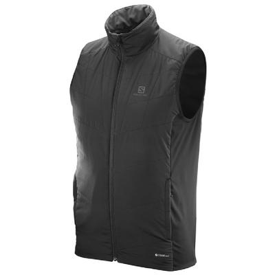 Salomon Drifter Mid Vest Men's