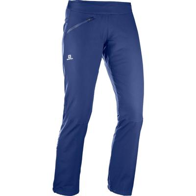 Salomon Icemania Pant Women's