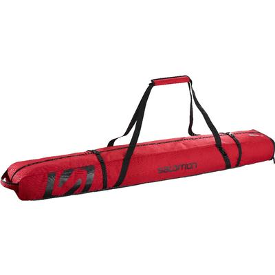 Salomon Extend 2P 175 and 20 Skibag