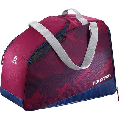 Salomon Extend Max Gearbag