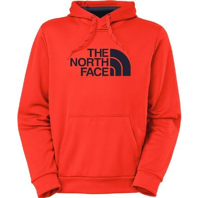 The North Face Surgent Half Dome Hoodie Men's