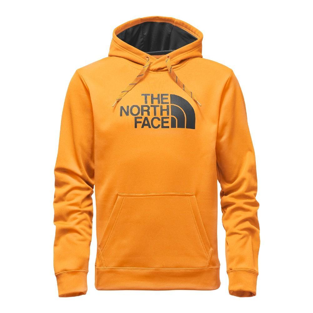ae5c4d826 sweden face orange hoodie 6b6ec 87f4e