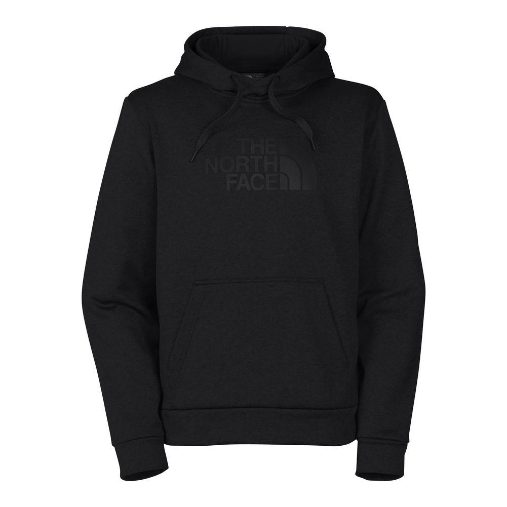 85f003067 The North Face Surgent Half Dome Hoodie Men's