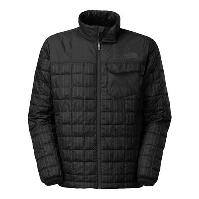 The North Face Thermoball Snow Jacket Men's