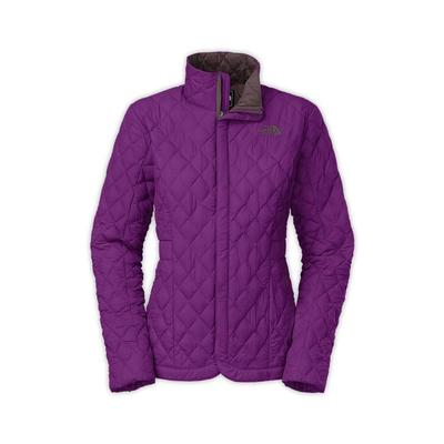 The North Face Thermoball Snow Jacket Women's