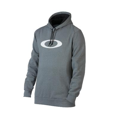Oakley Ellipse Pull Over Hoodie Men's
