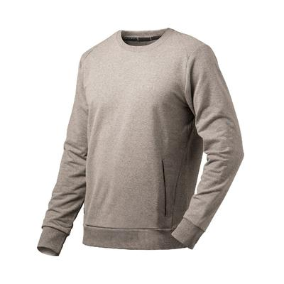 Oakley Link Crew Fleece Men's