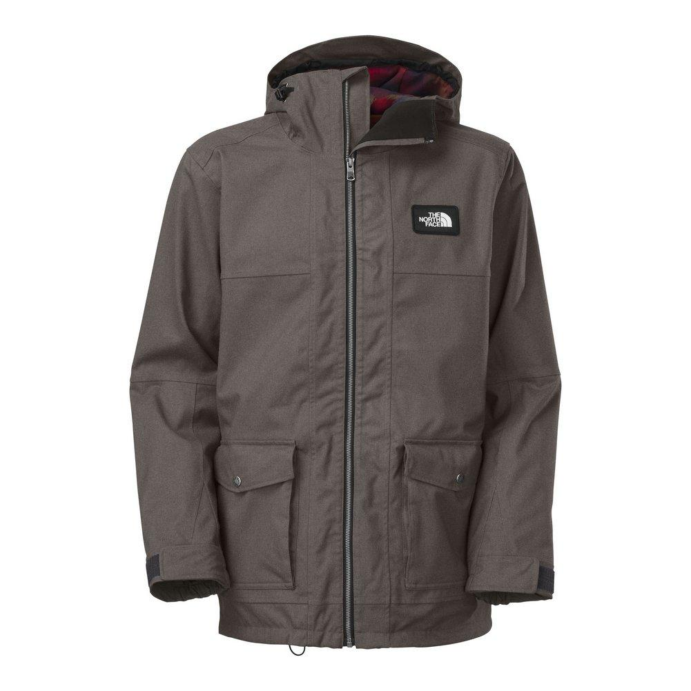 The North Face Tight Ship Jacket Men's