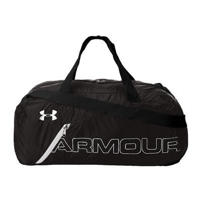 Under Armour Adaptable Duffel Bag