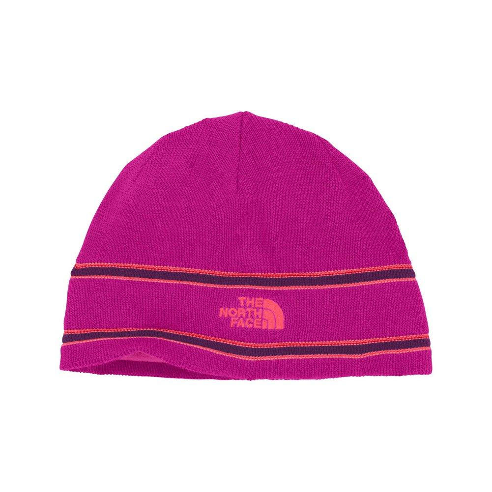 fdf1aa8c1 The North Face TNF Logo Beanie Kids'
