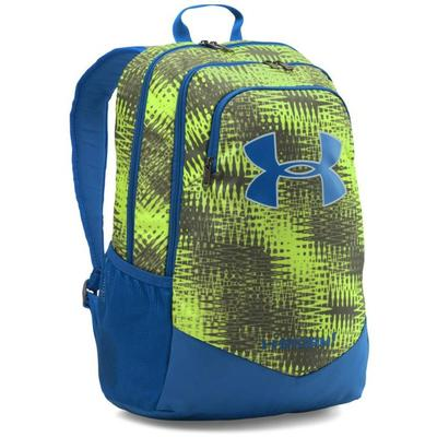 Under Amour Storm Scrimmage Backpack
