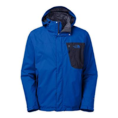 The North Face Varius Guide Jacket Men's