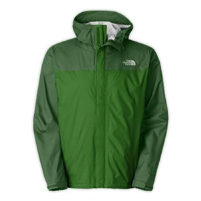 The North Face Venture Jacket Men's