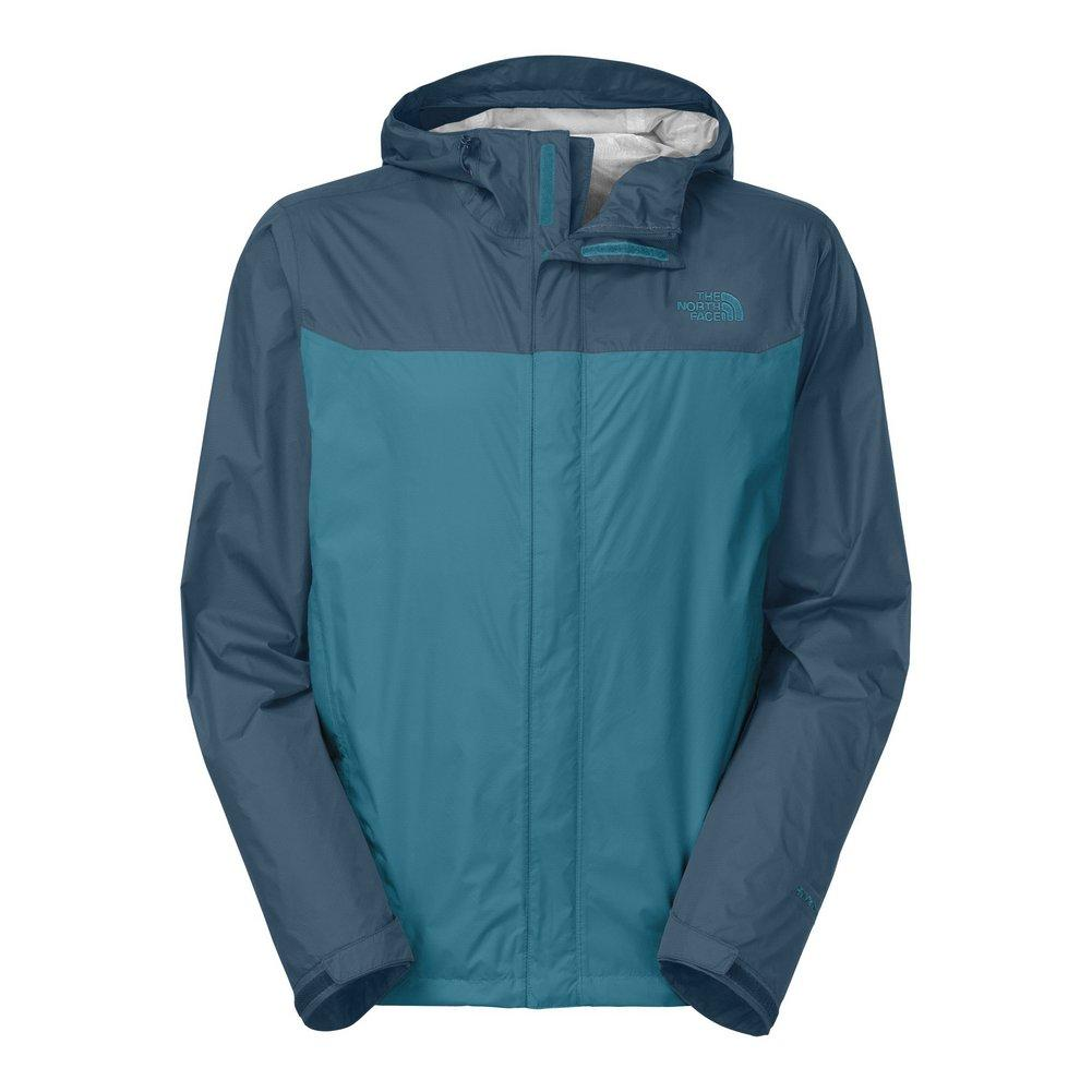 The North Face Venture Jacket Men S