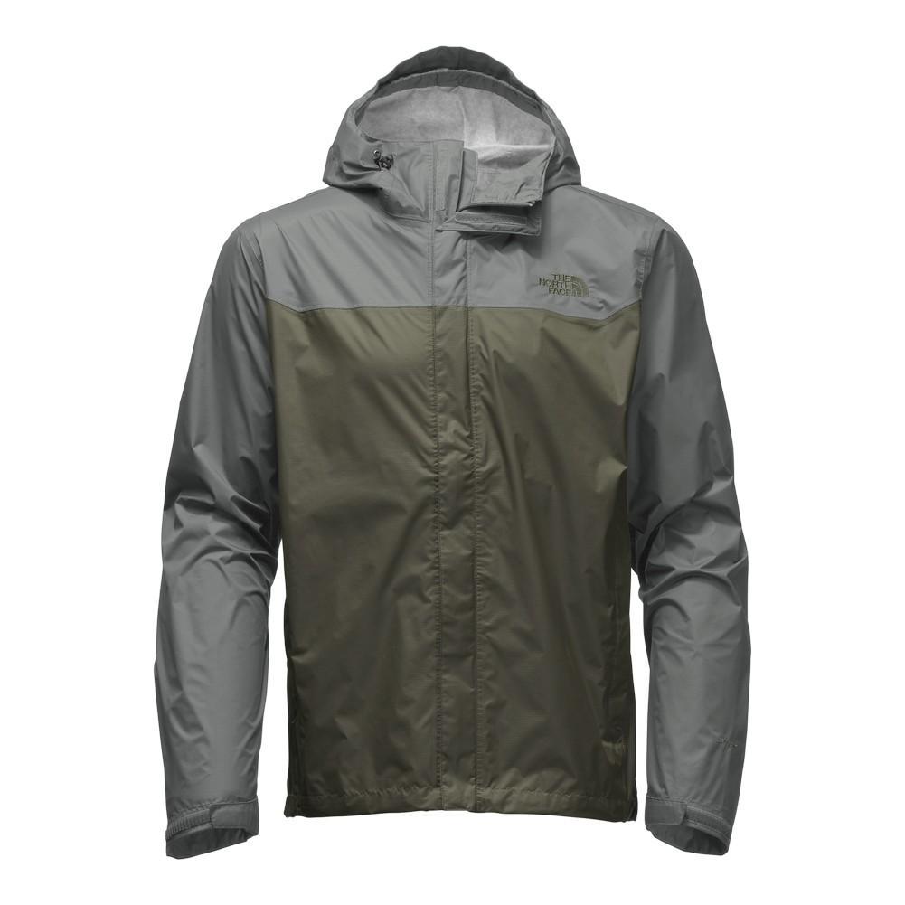59b708b96 The North Face Venture Jacket Men's