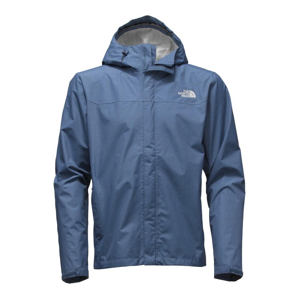 344c73812 The North Face Venture Jacket Men's