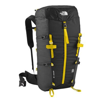 The North Face Verto 32 Backpack