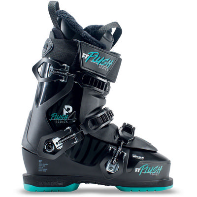 Full Tilt Plush 4 Ski Boots Women's
