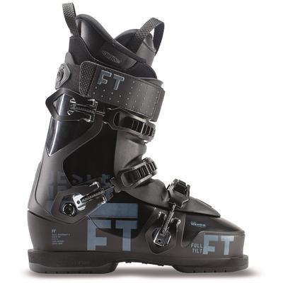 Full Tilt Descendant 4 Ski Boots Men`s