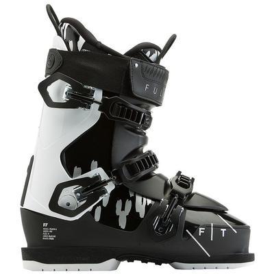 Full Tilt Plush 4 Ski Boot Women's