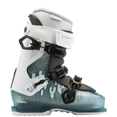 Full Tilt Plush 6 Ski Boot Women's