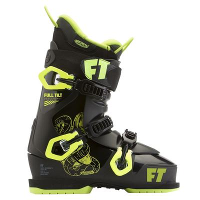 Full Tilt Descendant 4 Ski Boot Men's
