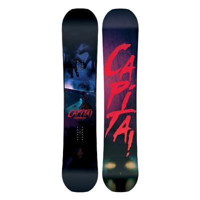 Capita Horrorscope Snowboard Men's