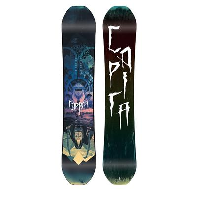 CAPITA M INDOOR SURVIVAL SNOWBOARD