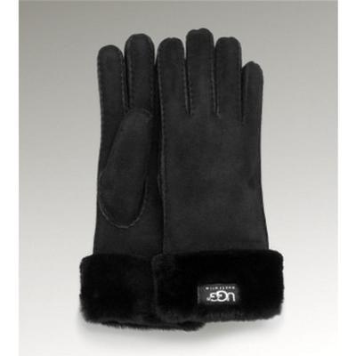 UGG Turn Cuff Women's Gloves