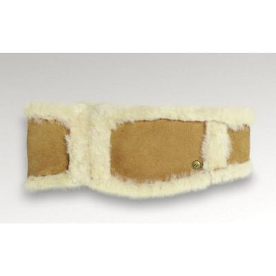 UGG Women's Shearling Headband