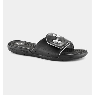 Under Armour Playmaker V Slide Men's
