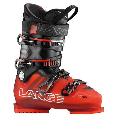 Lange SX 90 Ski Boot Men's