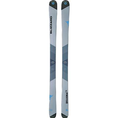 Blizzard Brahma Carbon Flat Ski Men's
