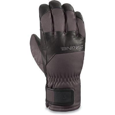 Dakine M Excursion Glove