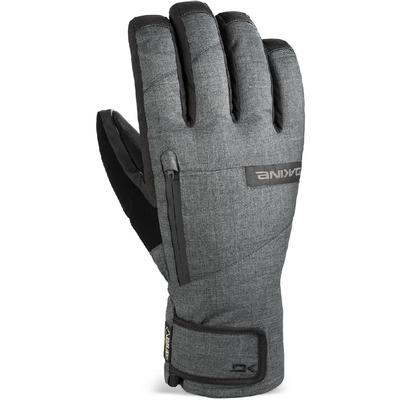 Dakine Titan Short Gore-Tex Glove Mens
