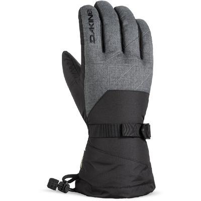 Dakine M Frontier Glove