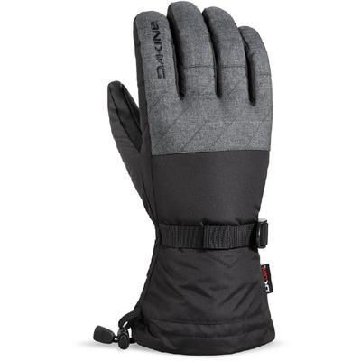Dakine M Talon Glove