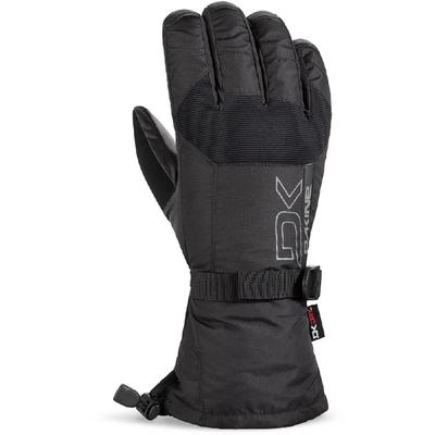 Dakine M Leather Scout Glove
